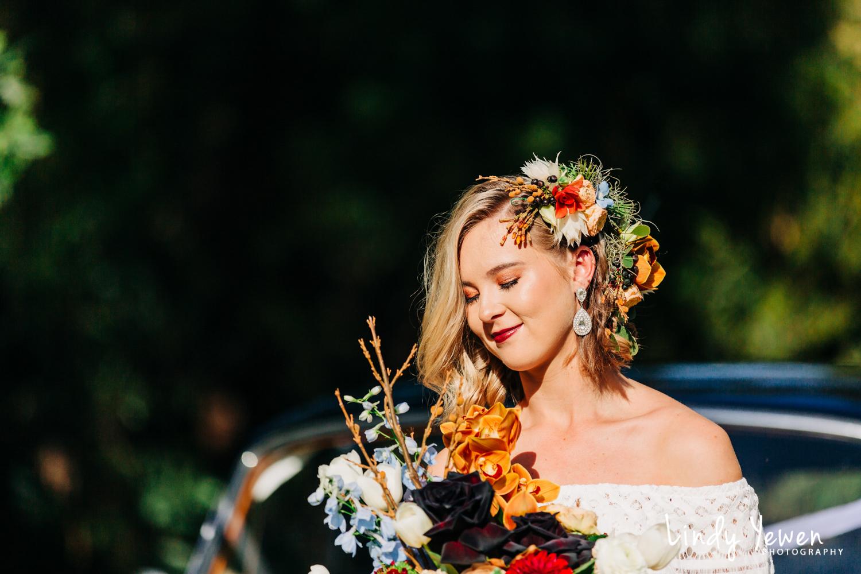 Noosa-Wedding-Photographers-Lindy-Yewen 8.jpg