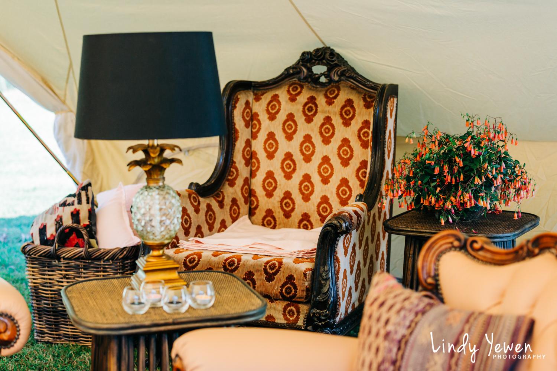 Noosa-Wedding-Photographers-Lindy-Yewen 11.jpg