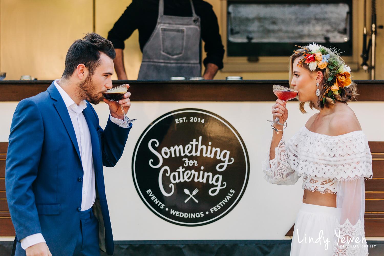 Noosa-Wedding-Photographers-Lindy-Yewen 19.jpg