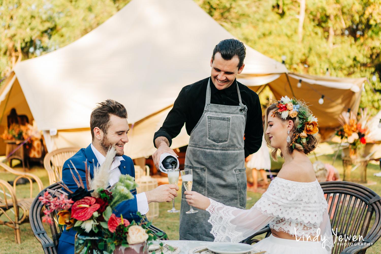 Noosa-Wedding-Photographers-Lindy-Yewen 22.jpg