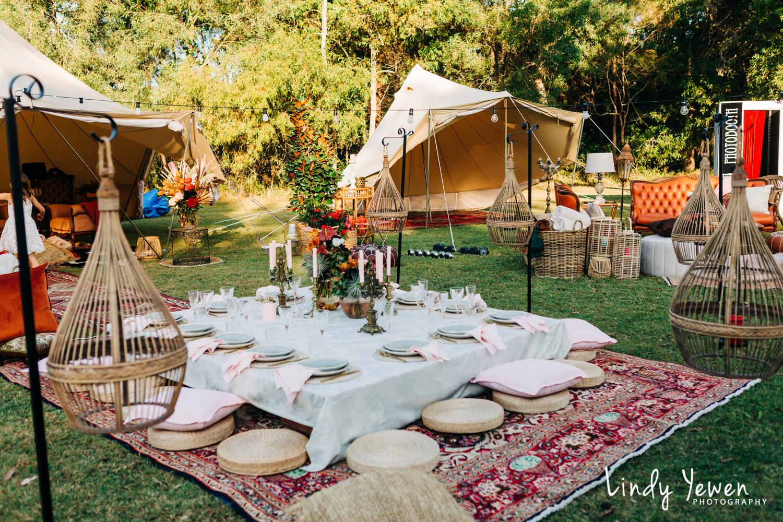 Noosa-Wedding-Photographers-Lindy-Yewen 23.jpg