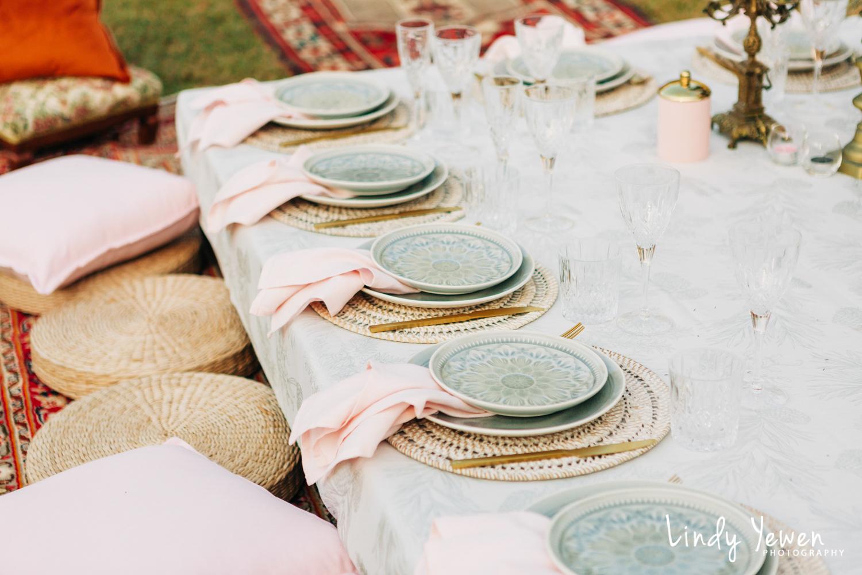 Noosa-Wedding-Photographers-Lindy-Yewen 24.jpg