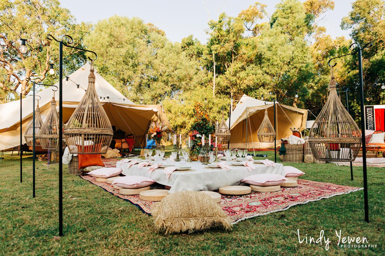 Noosa-Wedding-Photographers-Lindy-Yewen 26.jpg