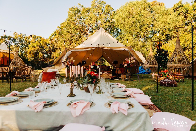 Noosa-Wedding-Photographers-Lindy-Yewen 27.jpg