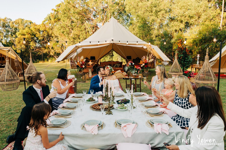 Noosa-Wedding-Photographers-Lindy-Yewen 30.jpg