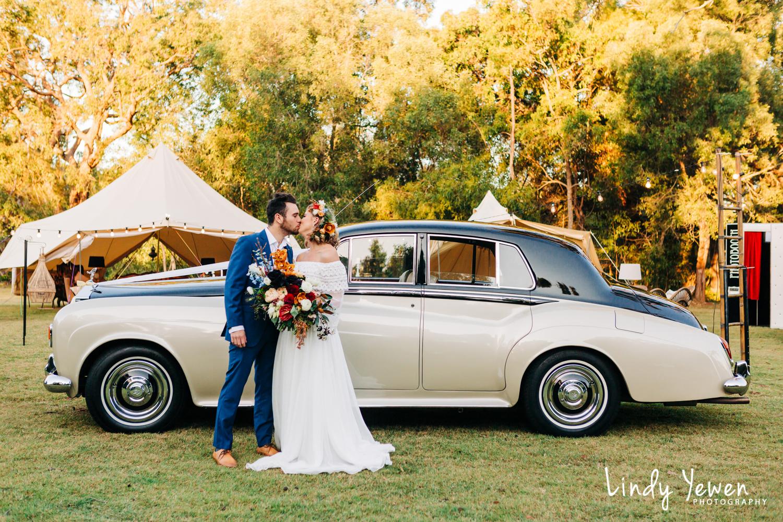 Noosa-Wedding-Photographers-Lindy-Yewen 33.jpg