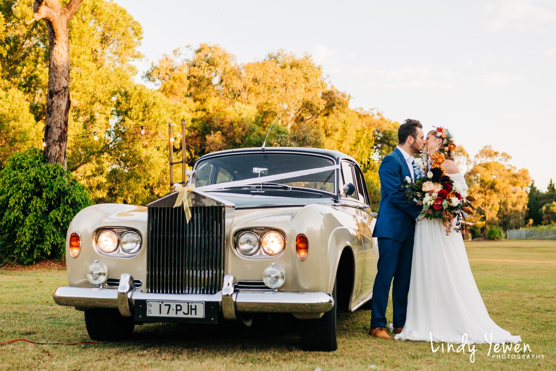 Noosa-Wedding-Photographers-Lindy-Yewen 34.jpg
