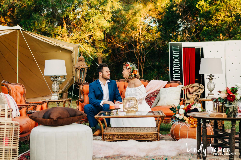 Noosa-Wedding-Photographers-Lindy-Yewen 35.jpg