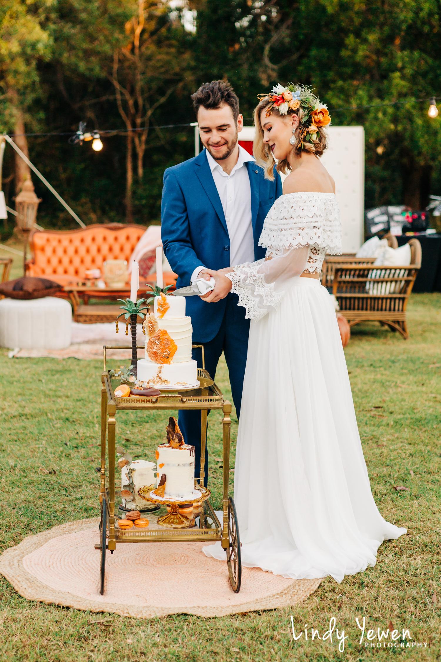 Noosa-Wedding-Photographers-Lindy-Yewen 37.jpg