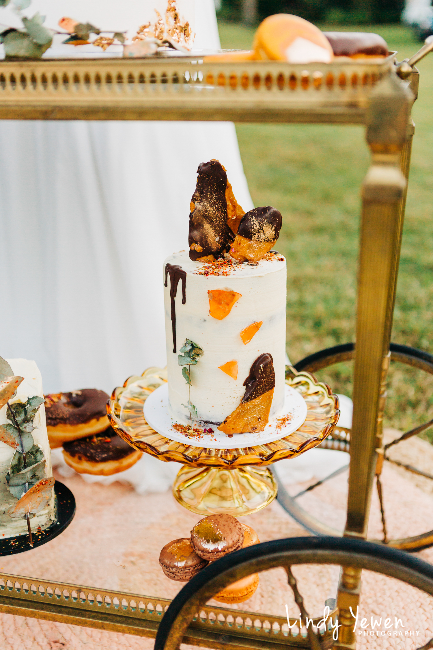 Noosa-Wedding-Photographers-Lindy-Yewen 40.jpg