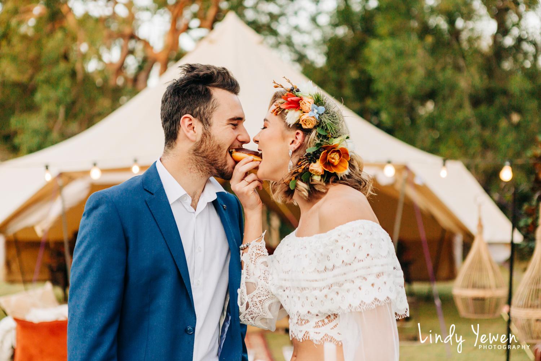 Noosa-Wedding-Photographers-Lindy-Yewen 41.jpg