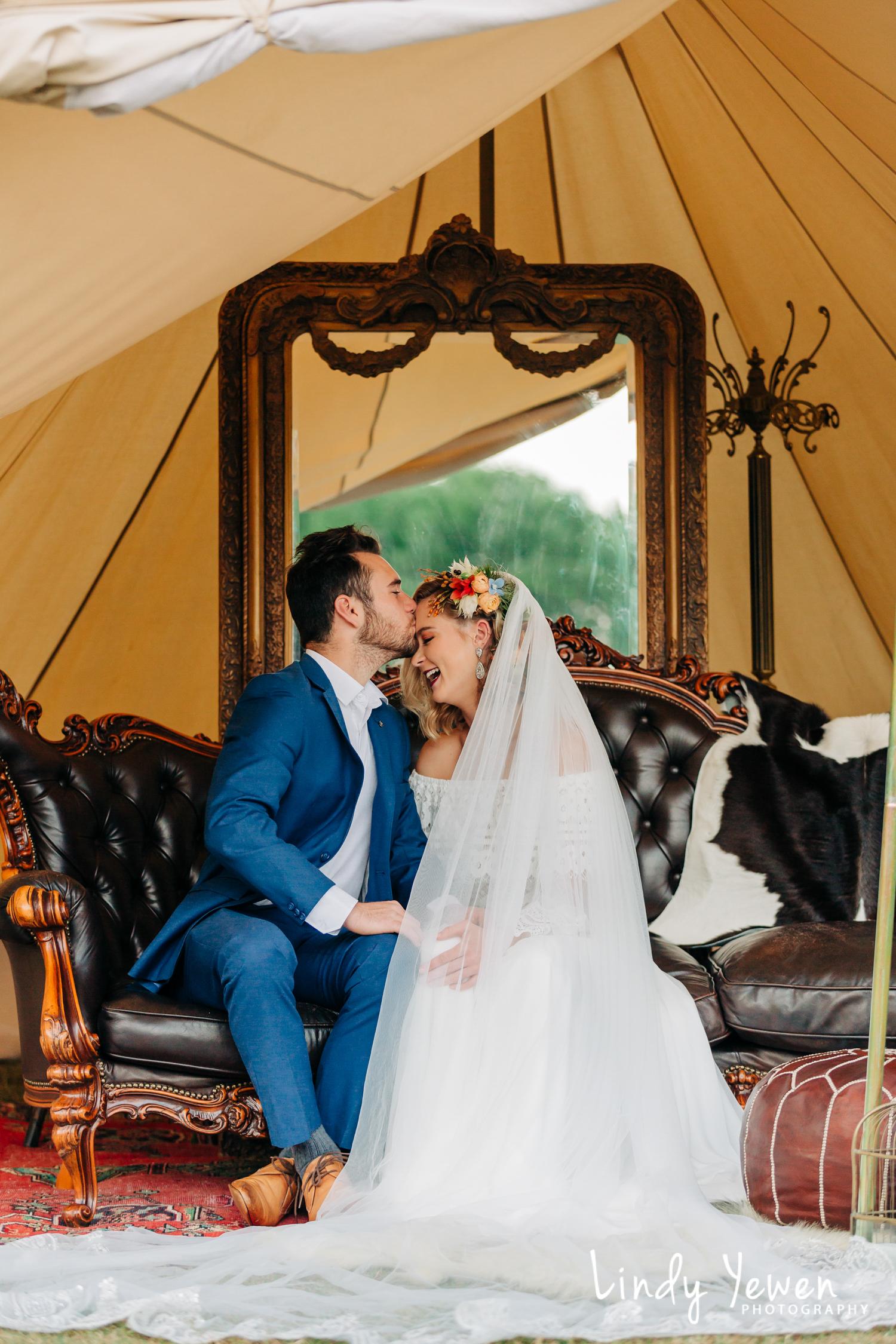 Noosa-Wedding-Photographers-Lindy-Yewen 42.jpg