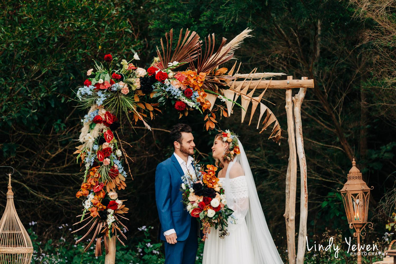 Noosa-Wedding-Photographers-Lindy-Yewen 47.jpg