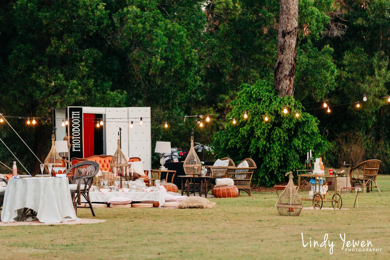 Noosa-Wedding-Photographers-Lindy-Yewen 48.jpg