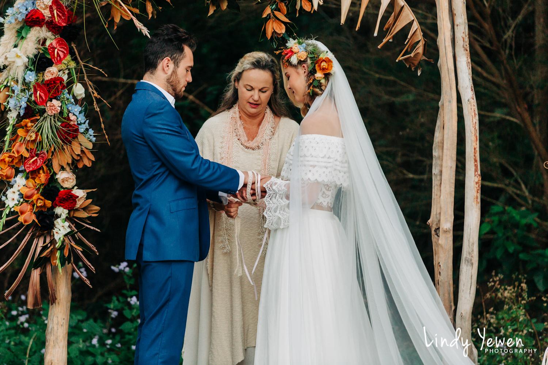 Noosa-Wedding-Photographers-Lindy-Yewen 50.jpg