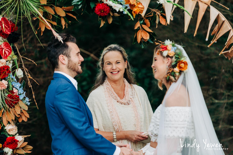 Noosa-Wedding-Photographers-Lindy-Yewen 51.jpg
