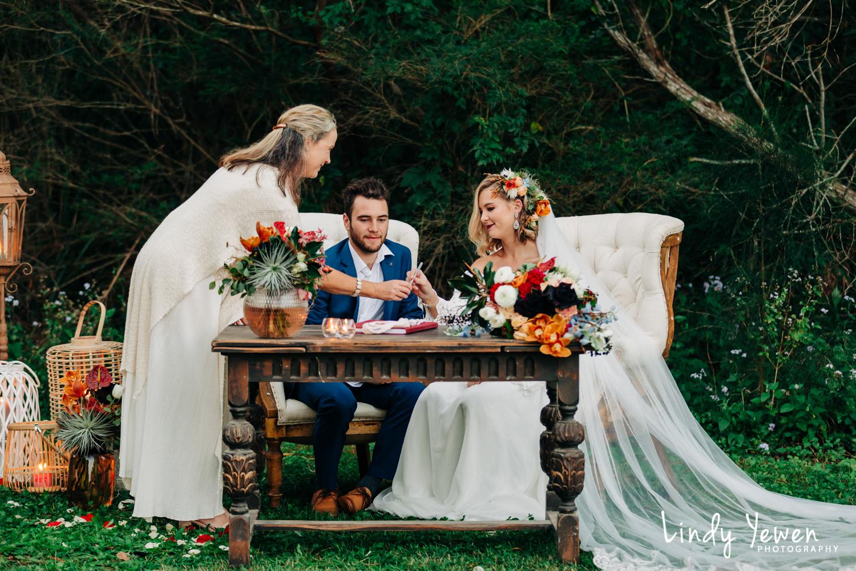 Noosa-Wedding-Photographers-Lindy-Yewen 56.jpg