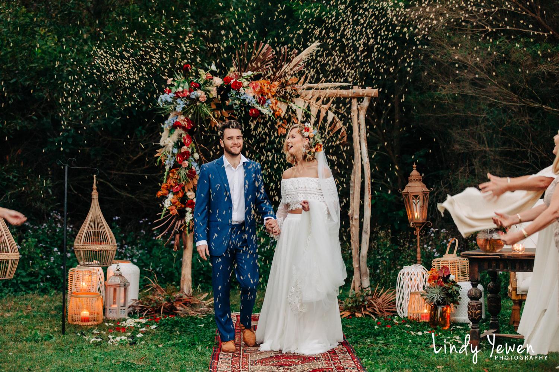 Noosa-Wedding-Photographers-Lindy-Yewen 60.jpg