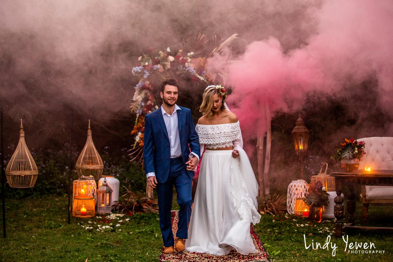 Noosa-Wedding-Photographers-Lindy-Yewen 64.jpg