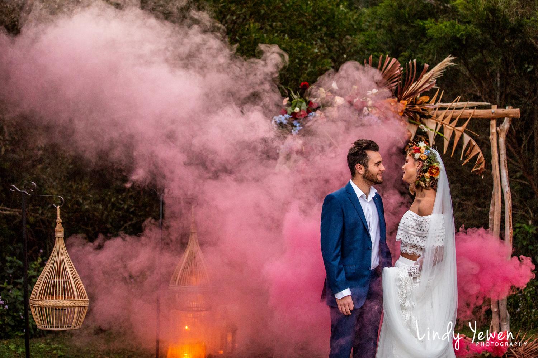 Noosa-Wedding-Photographers-Lindy-Yewen 63.jpg