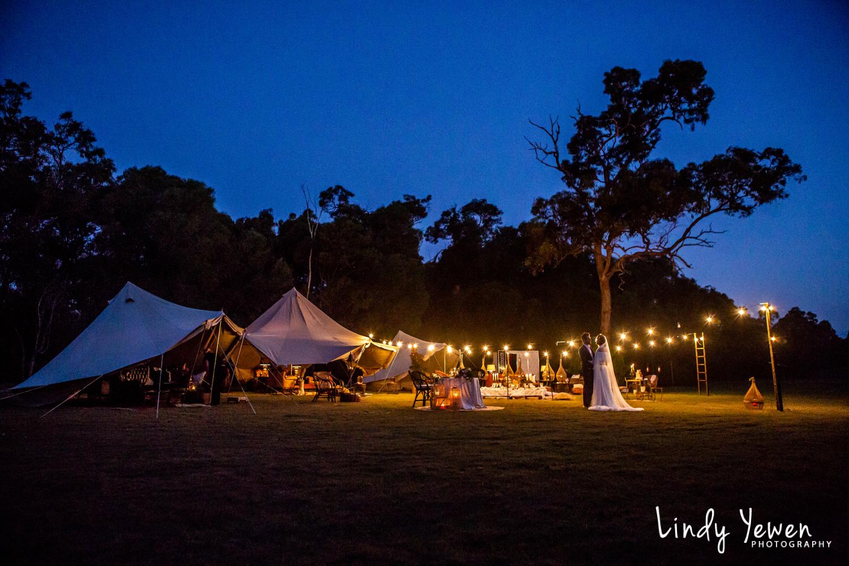 Noosa-Wedding-Photographers-Lindy-Yewen 65.jpg