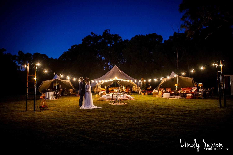 Noosa-Wedding-Photographers-Lindy-Yewen 67.jpg