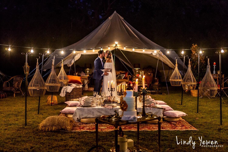 Noosa-Wedding-Photographers-Lindy-Yewen 69.jpg
