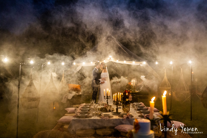 Noosa-Wedding-Photographers-Lindy-Yewen 70.jpg