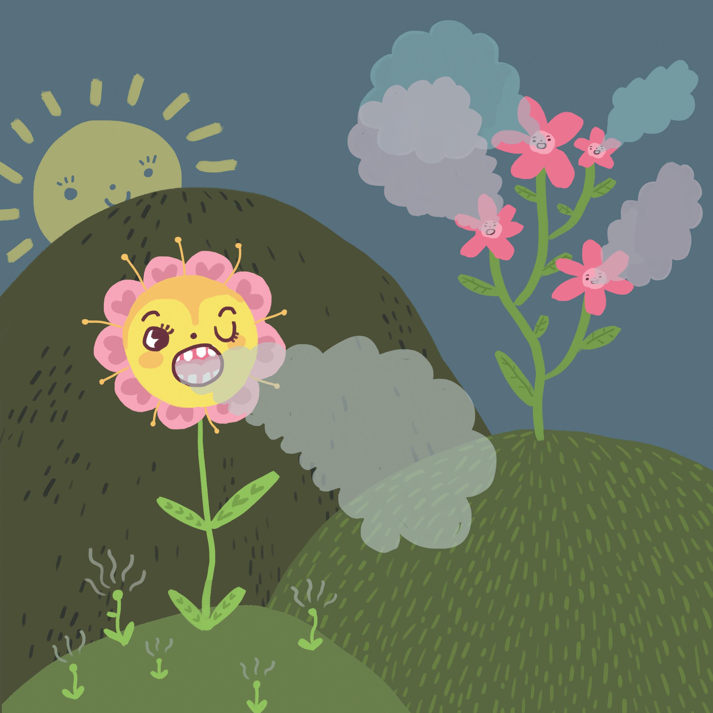 plantbreathsRGB.jpg