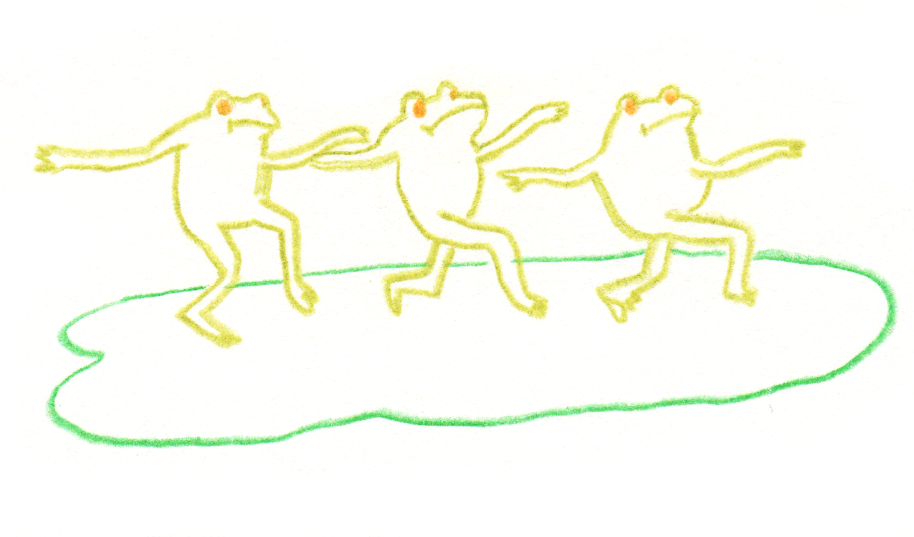 froggies.png