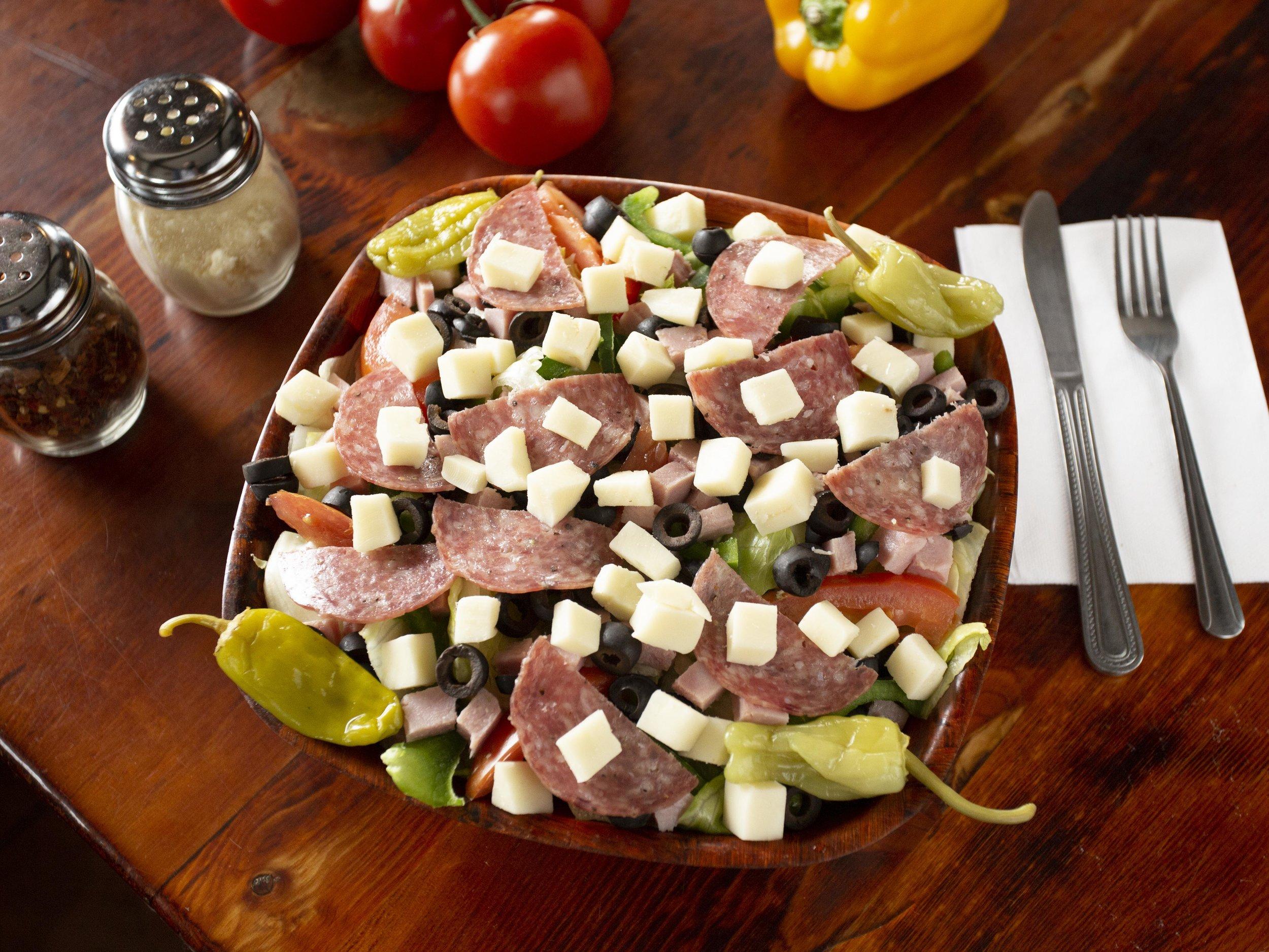 Brick Shack Pizza_Antipasto Salad2.jpg