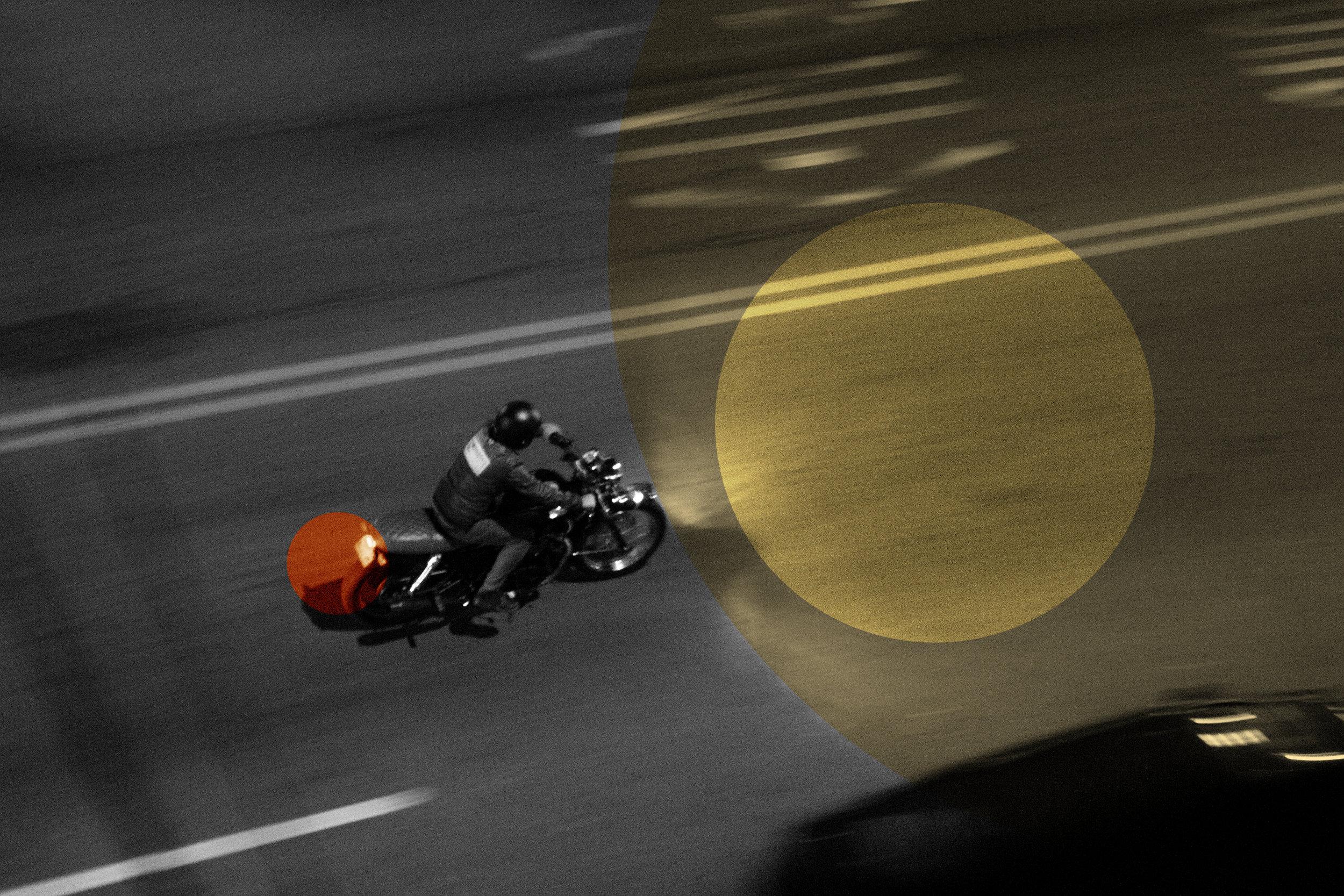 Moto.jpg
