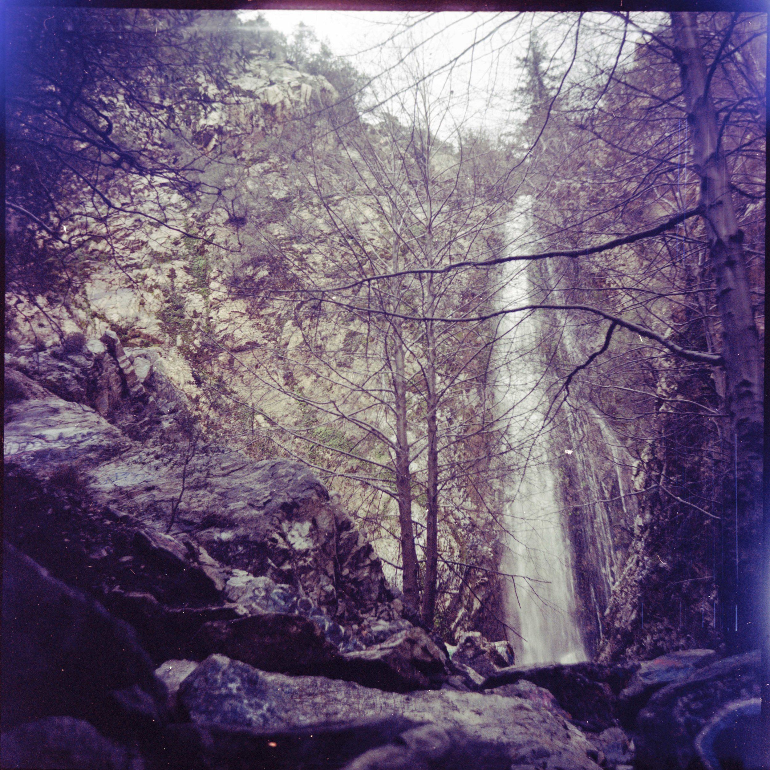Medium Format Hiking005.jpg