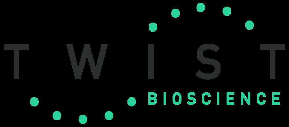 twist-bioscience.png