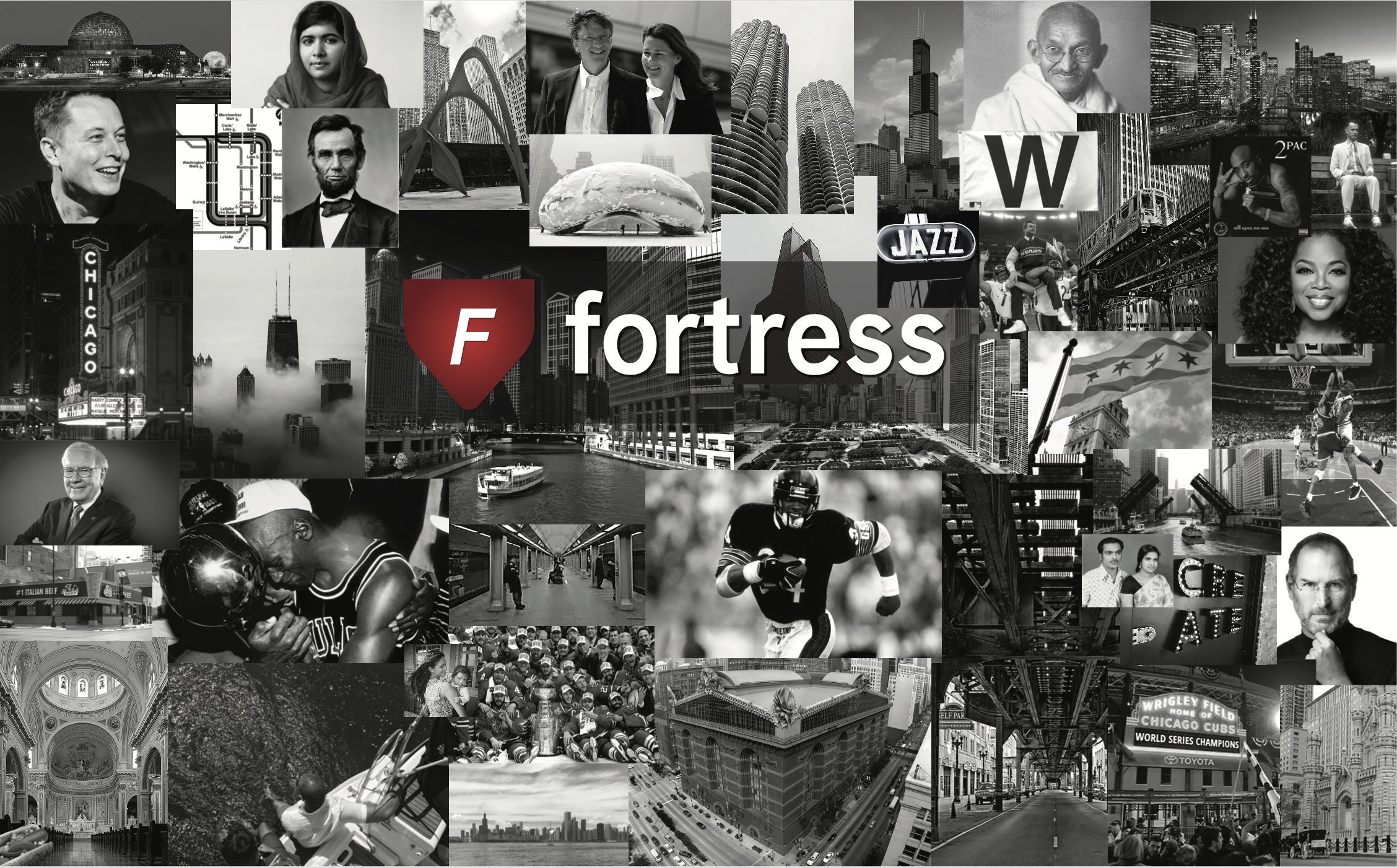 Fortress 3.jpg