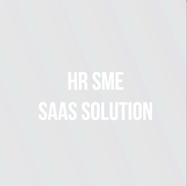 HR SAAS SOLUTION.png