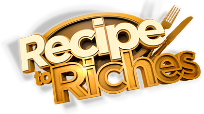 recipe-to-riches-logo.png