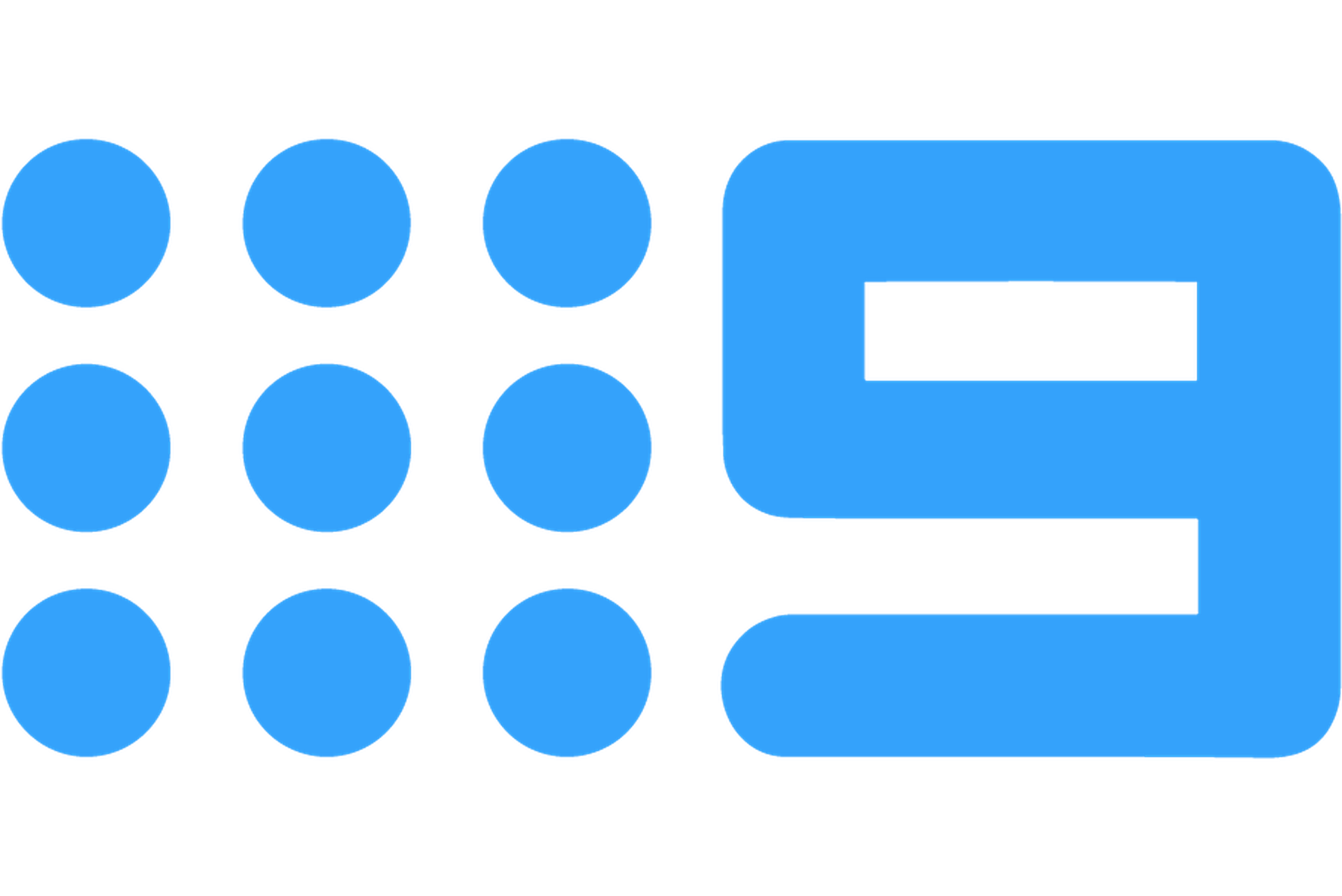 channel9/onaudiopost