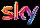 sky/onaudiopost