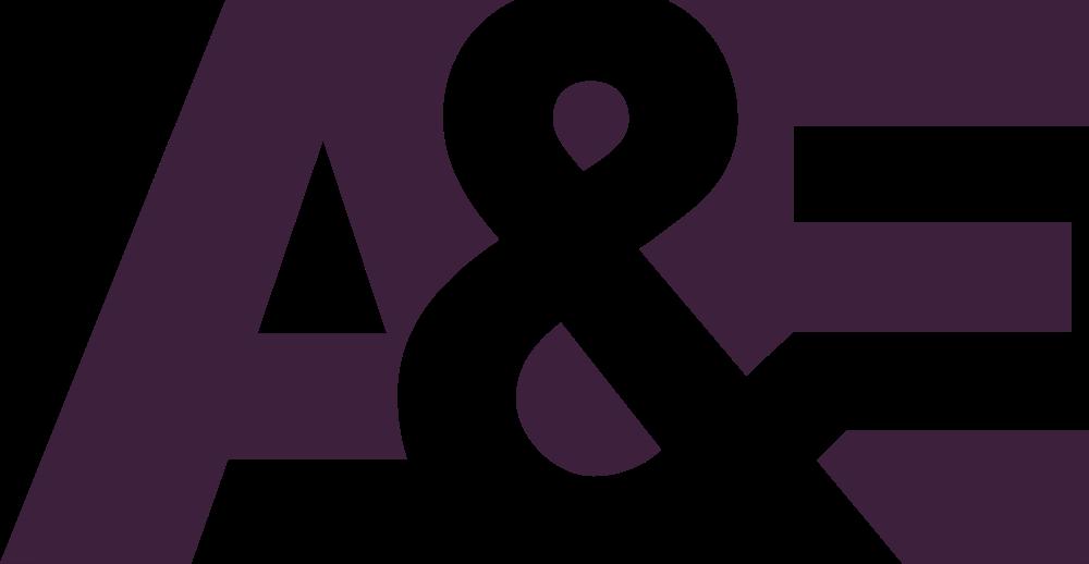 A&E/onaudiopost