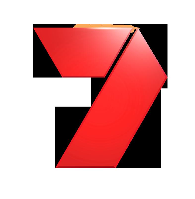 network7/onaudiopost