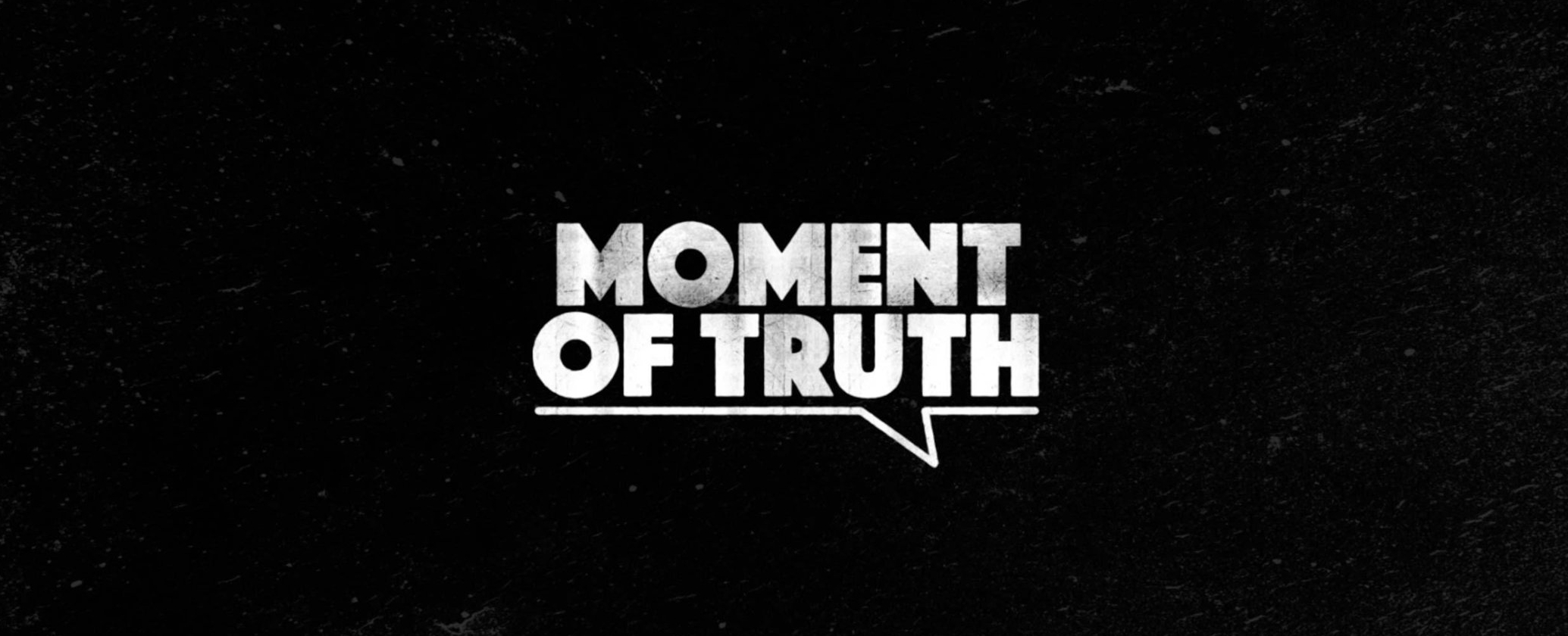 onaudiopost/momentoftruth