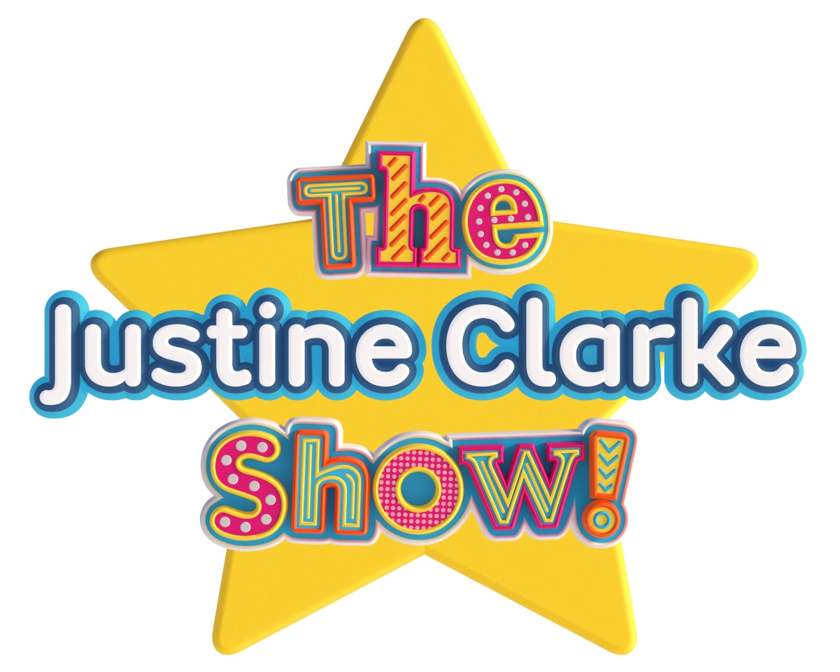 The Justine Clarke Show_With Star.jpg