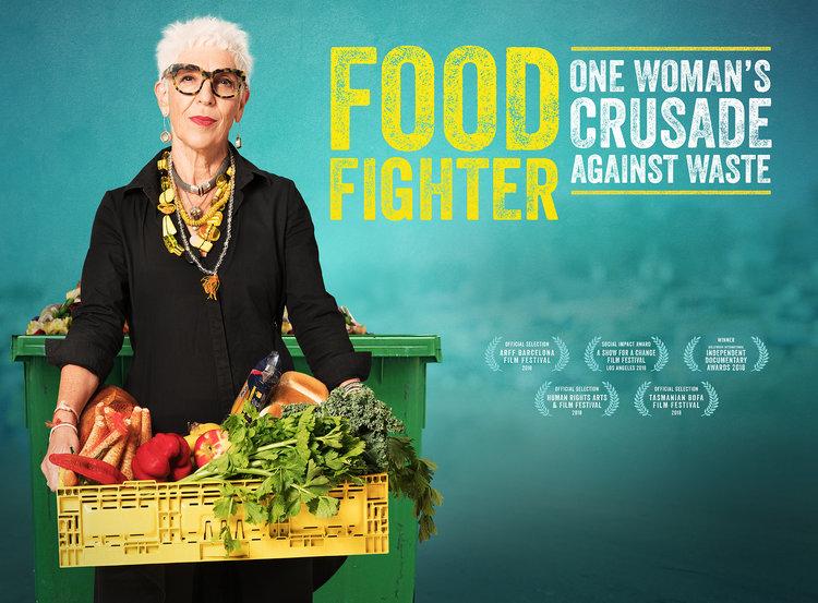 Foodfighter.jpg