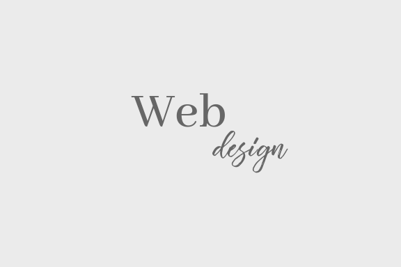 Let's design! - We offer website design, Squarespace specifically, (and other hosts as well if interested) for industry professionals all throughout the country!Here's what we can do for you:-Custom Designed Website-Creation of up to 5 pages-Subscriber / Opt-in installation and set up-Connection of social media links, navigation & links-30 day support-Tailored training to use and feel confident while using your website.