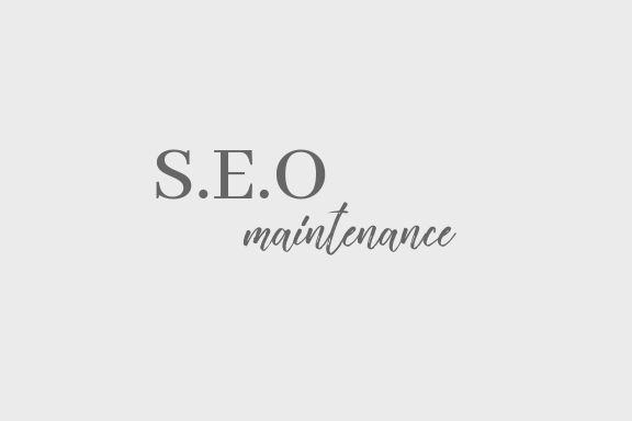 What is SEO? - Search Engine Optimization. We always get the question, why is it so important to have? Who do I go to to boost my SEO? How much do I have to pay? How long does it take? That's why we are here, to answer all of your questions and to implement it in a way that makes sense for you and your business. Did you know that having something as simple as a blog can boost your SEO immensely? We can create one for you, and even keep up with keywords and even content! Not only do we offer an affordable solution to your SEO needs and questions, we also ensure that there are monthly meetings to go over your business's success through analytics and data. Let's chat some more and see how we can help your business grow and thrive!