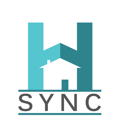 HSYNC Logo.png