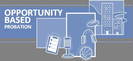 OBP+Logo (1).jpg