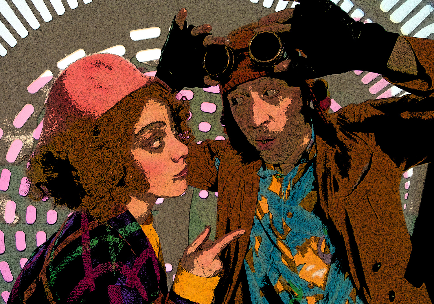 Story Agents Suzzie and Felix web posterize.jpg