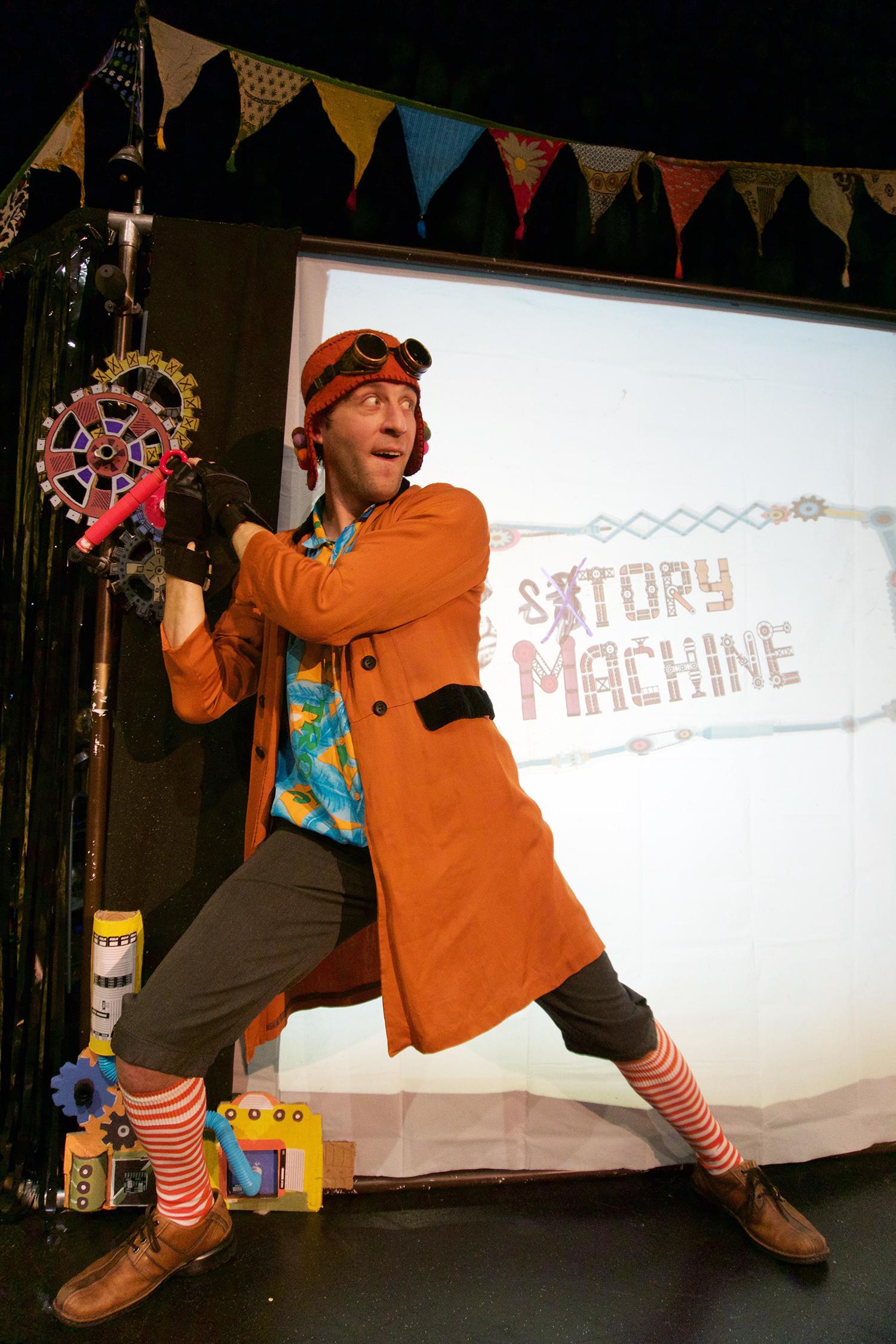 Felix at the Story Machine web.jpg